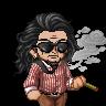 Tasty Glitch's avatar