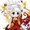 Ankheta's avatar