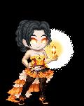 karmicfire's avatar
