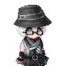 Lady Ashayat's avatar