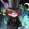 Tsukki_Kei's avatar