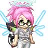 FunkyMissMonkey's avatar