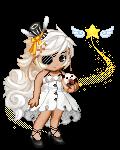 Chubbiex3's avatar