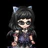 antimystery's avatar