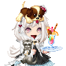 Lucid Nana's avatar