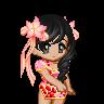 abcdoll3's avatar
