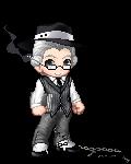GSC Judge's avatar