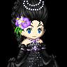 Rhaella's avatar