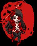 Luna Rosea's avatar
