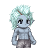 Noobius IceRock's avatar