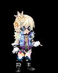 KoffeeKween's avatar