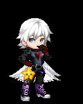 faithful replica's avatar