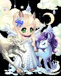 Diamond_Sparkle7's avatar