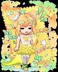 IcephoenixLuna's avatar