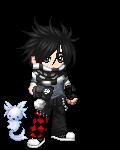 Fastlane09's avatar