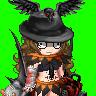 chickengirl8's avatar