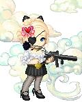 Ezxa's avatar
