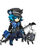 Seika Taka Kanata's avatar