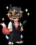 nemesiss's avatar