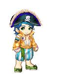 Kuropo's avatar