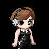 EmoDinosaurusLove's avatar