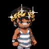 Drop It Like Its Hot Baby's avatar