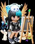 knightlykat's avatar
