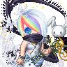 xXDarkiXx's avatar