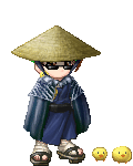 SwordMaster_Tyran's avatar