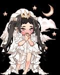Moon Leap's avatar