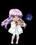 straygodess's avatar
