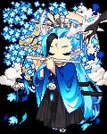 Syra-Rose