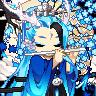 Syr NytRose's avatar