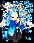 Syra-Rose's avatar