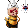 moodynl's avatar
