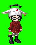 Aradiah's avatar