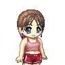 Faeyya's avatar