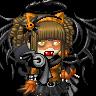 Padfootsy's avatar