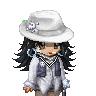 le-ku shi-su's avatar