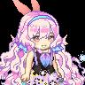 PandaPop x's avatar