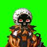 Serinta's avatar
