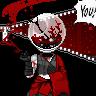 A Wild Darkrai Appears's avatar