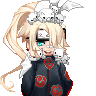 LEVEL 7 KAYN MAIN's avatar