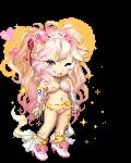 Pain`'s avatar