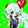 miegokittygirl's avatar