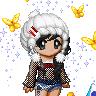 ii-AznGurlDream-ii 's avatar
