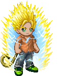 Supersaiyanrocker's avatar