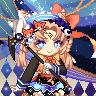 Hot Caffeinated Cree's avatar