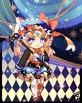 Hot Caffeinated Cree