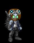 kidhypnos1323's avatar
